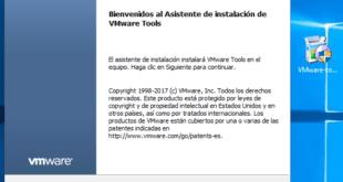 la-imagen-iso-vmware-tools-requerida-no-existe-o-no-se-puede-acceder-a-ella-2