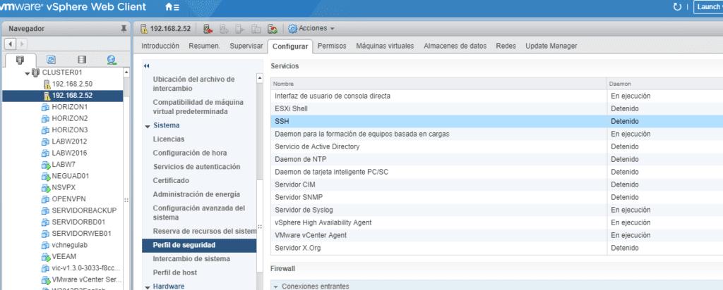 la-imagen-iso-vmware-tools-requerida-no-existe-o-no-se-puede-acceder-a-ella-3