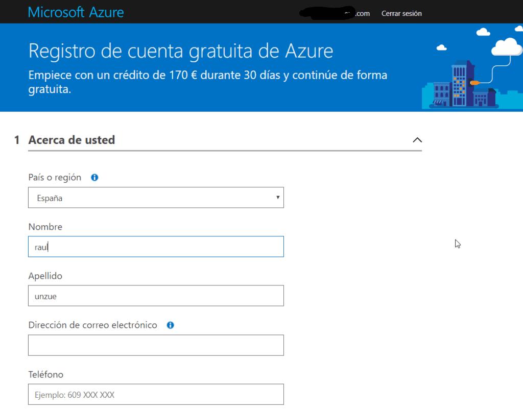 Azure-primeros-pasos-3