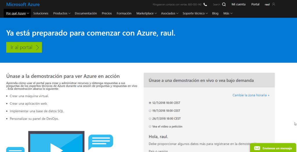 Azure-primeros-pasos-5