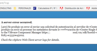 vmware-error-400-vcenter-1