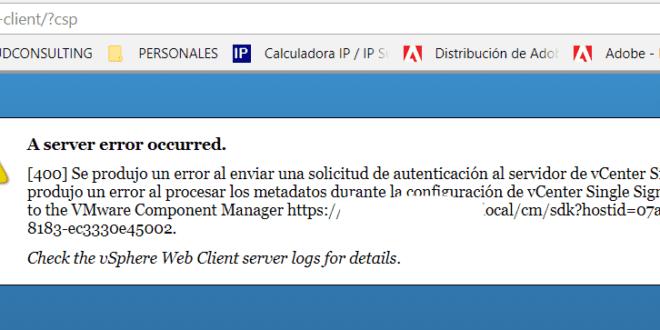vmware-error-400-vcenter-1