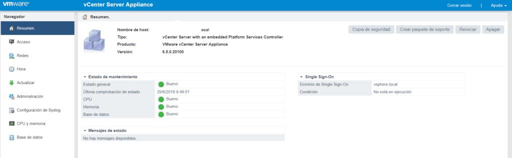 vmware-error-400-vcenter-2