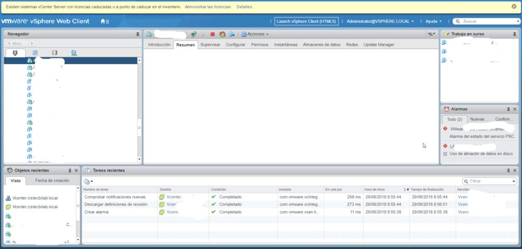 vmware-error-400-vcenter-6