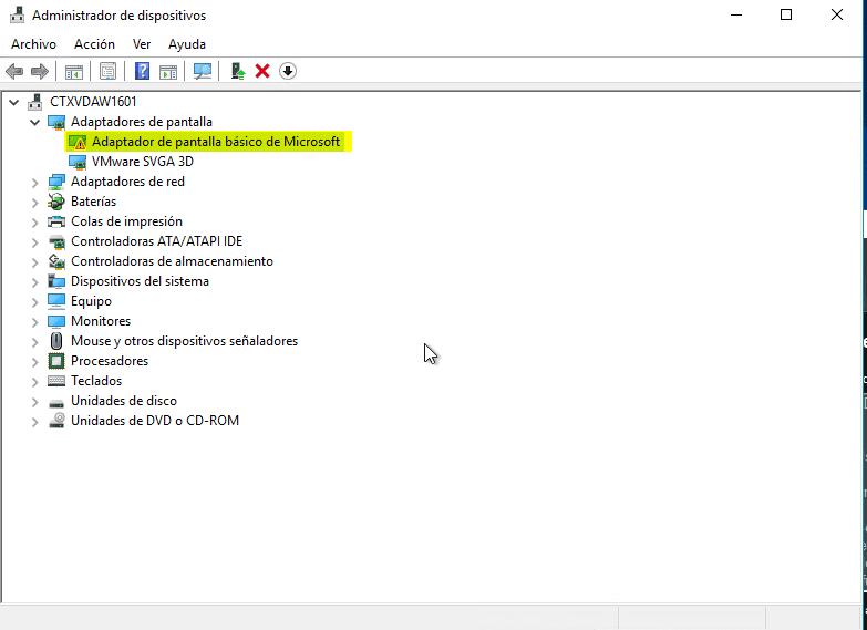Instalar-tarjeta-NVidia-VMware-vGPU-Citrix-CAD-12