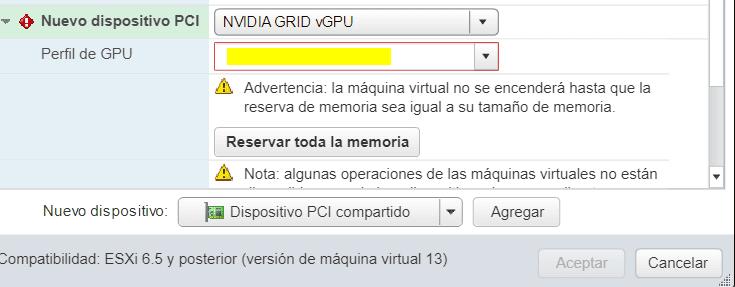 Instalar-tarjeta-NVidia-VMware-vGPU-Citrix-CAD-27