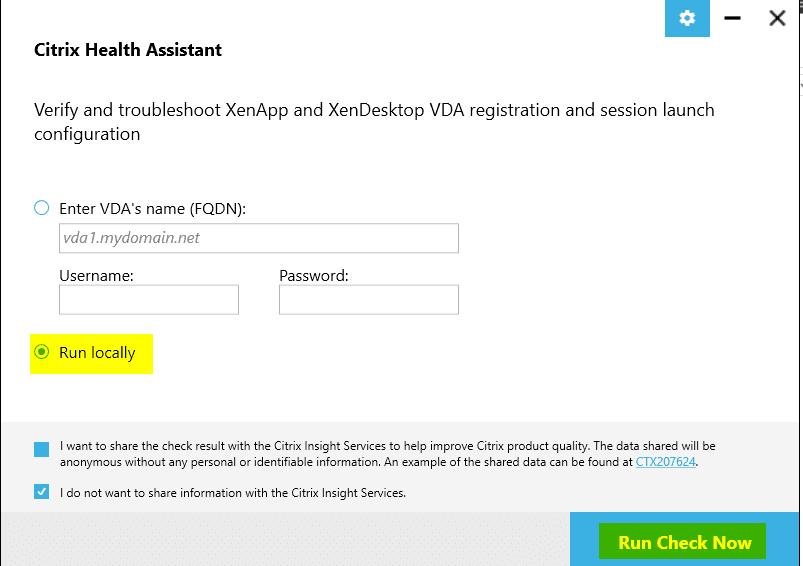 citrix-health-assistant-4