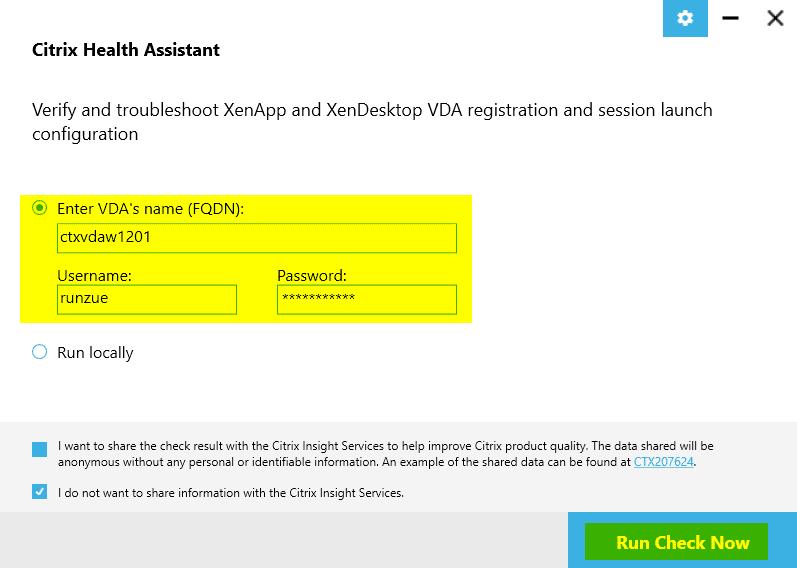 citrix-health-assistant-6