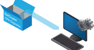 install-docker-netscaler-cpx-0