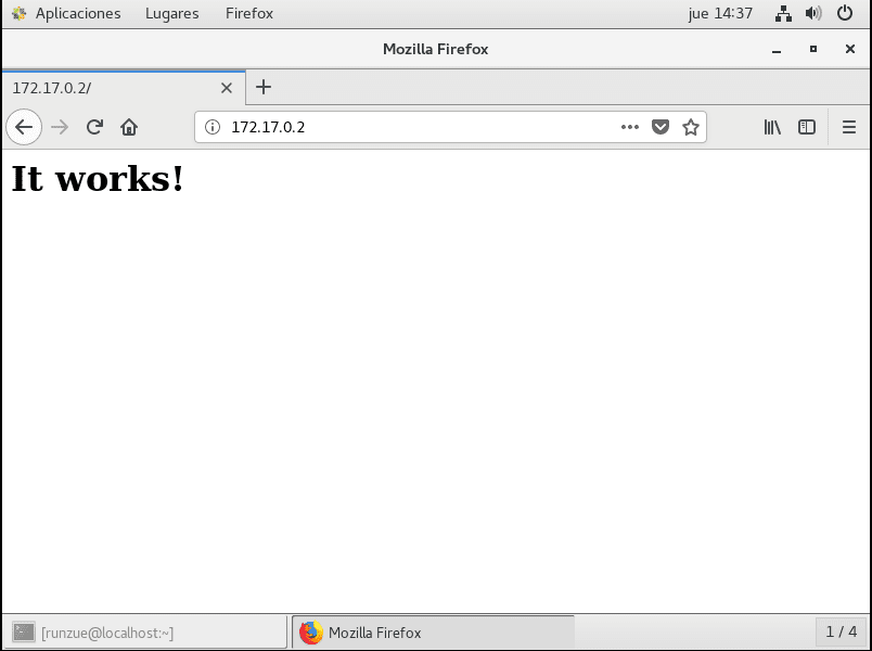 install-docker-netscaler-cpx-5