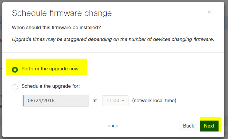 upgrade-meraki-firmware-4