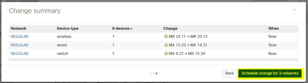 upgrade-meraki-firmware-5