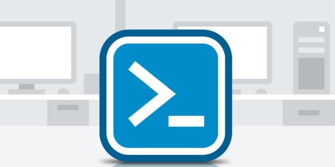 deshabilitar-acceso-a-consola-cmd-o-powershell-a-usuarios-citrix-0