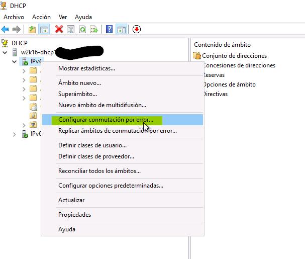 migrar-dhcp-entre-servidores-windows-server-2016-11