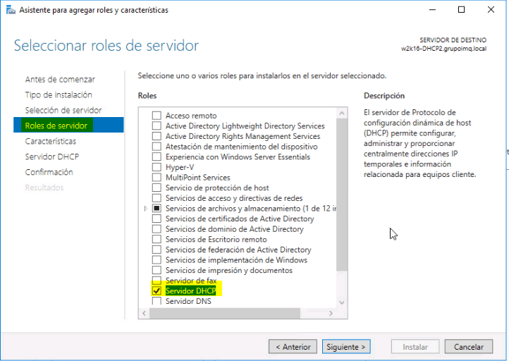 migrar-dhcp-entre-servidores-windows-server-2016-3