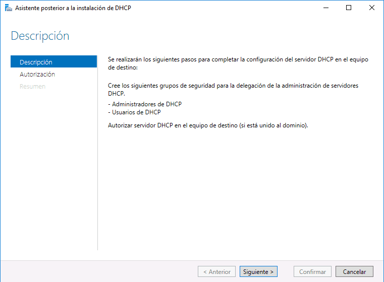 migrar-dhcp-entre-servidores-windows-server-2016-7
