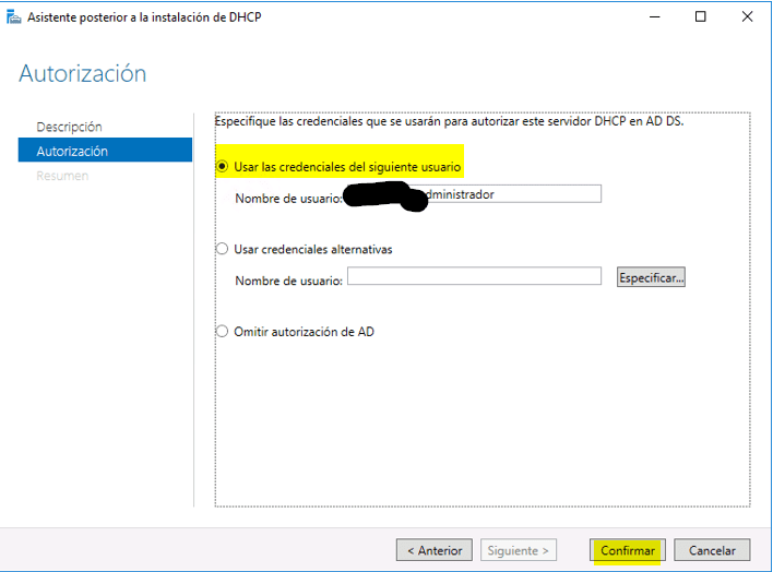 migrar-dhcp-entre-servidores-windows-server-2016-8