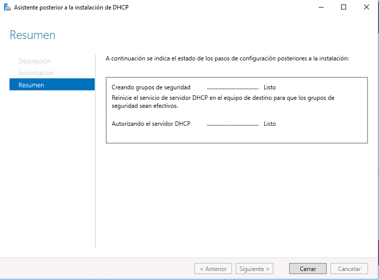migrar-dhcp-entre-servidores-windows-server-2016-9