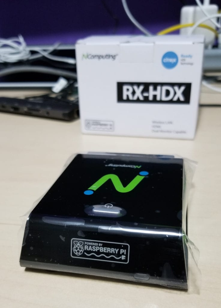 review-ncomputing-rx-hdx-citrix-ready-03