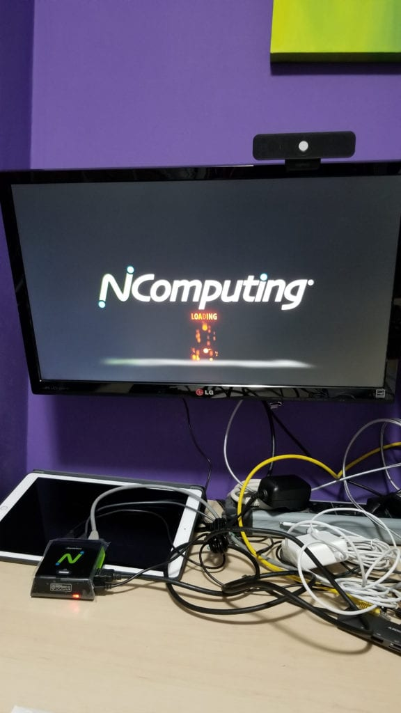 review-ncomputing-rx-hdx-citrix-ready-06