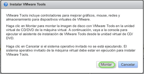 Install-VMware-Tools-core-server-2016-3