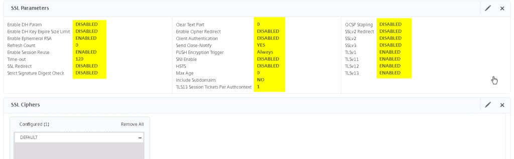 configuracion-netscaler-y-haproxy-como-balanceador-storefront-8