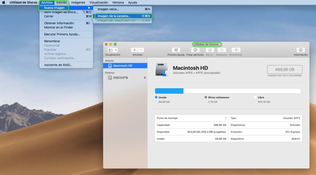 crear-iso-vmware-tools-en-macos-mojave-3