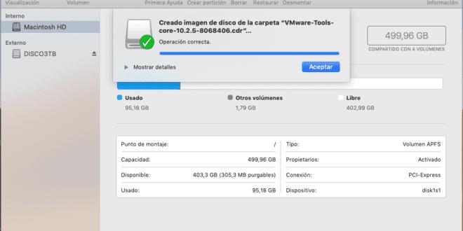 Mac os mojave iso vmware | How to Fix macOS Mojave Screen