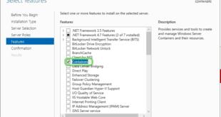 instalar-containers-en-Windows-Server-2019-1