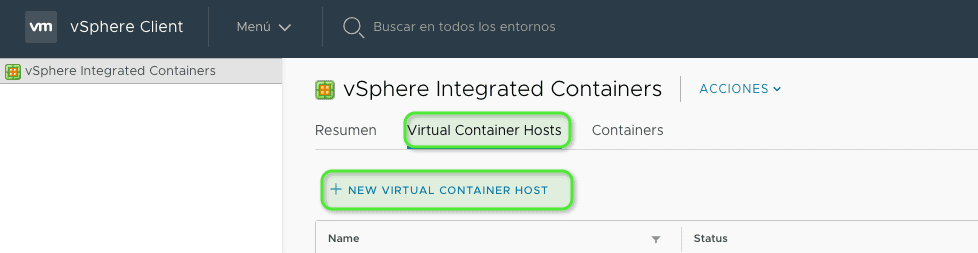 instalar-vmware-vsphere-integrated-containers-5