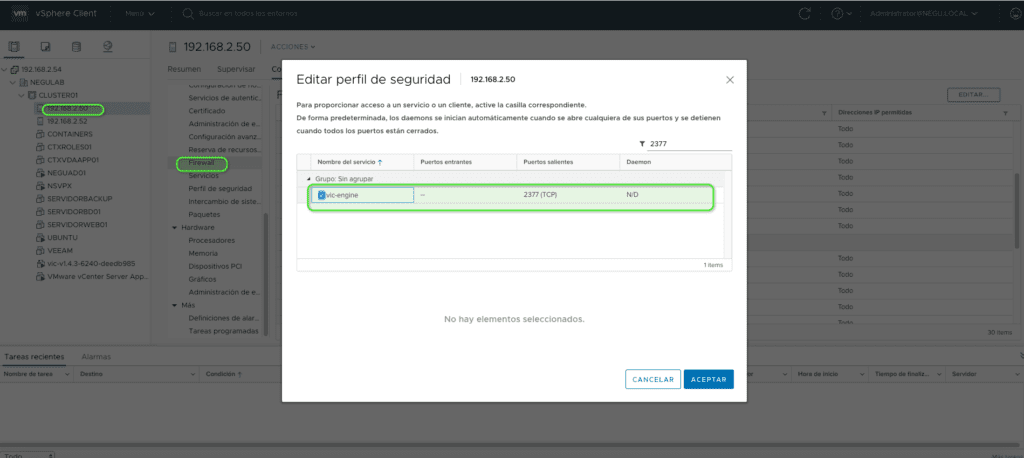 instalar-vmware-vsphere-integrated-containers-9