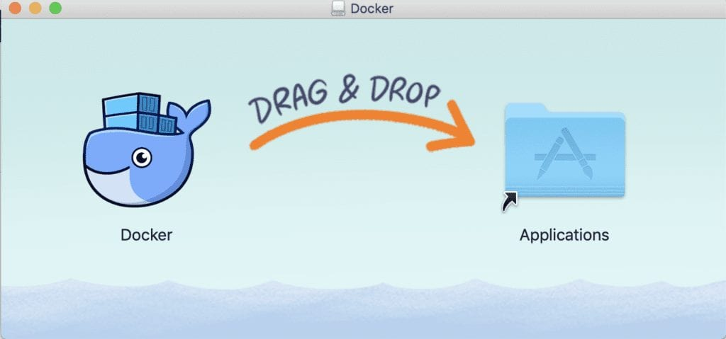 instalar-y-configurar-docker-en-macos-mojave-2