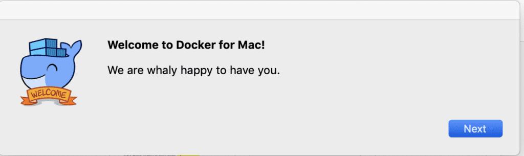 instalar-y-configurar-docker-en-macos-mojave-4