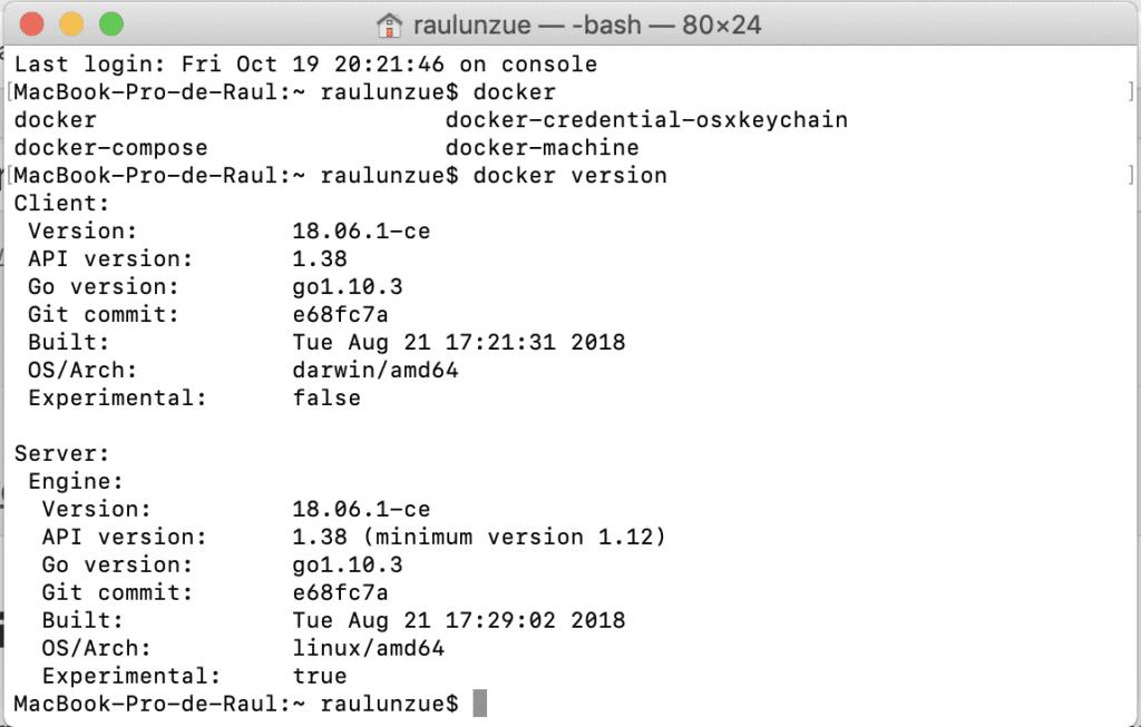 instalar-y-configurar-docker-en-macos-mojave-8
