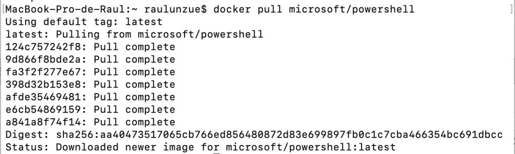 instalar-y-configurar-docker-en-macos-mojave-9