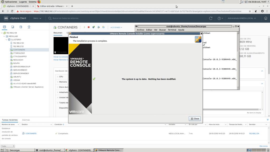 vmware-remote-console-en-ubuntu-1