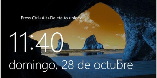 vmware-remote-console-en-ubuntu-4