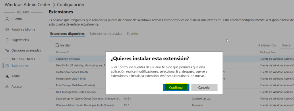 windows-admin-center-en-windows-server-2019-10