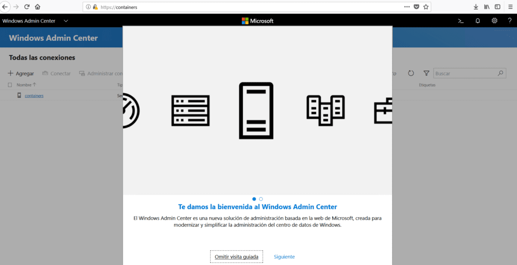 windows-admin-center-en-windows-server-2019-3