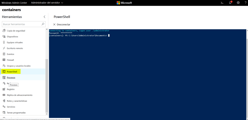 windows-admin-center-en-windows-server-2019-4