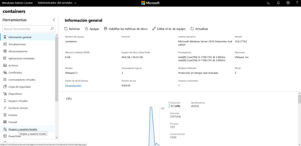 windows-admin-center-en-windows-server-2019-6