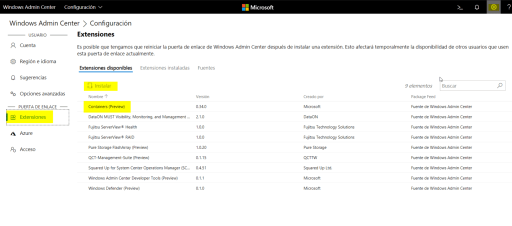 windows-admin-center-en-windows-server-2019-9