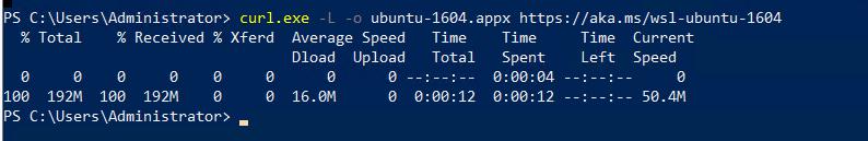 wls-en-windows-server-2019-1