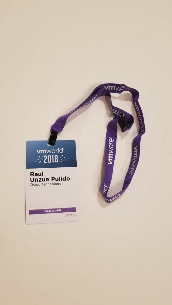 vmware-world-2018-experiencia-personal-1