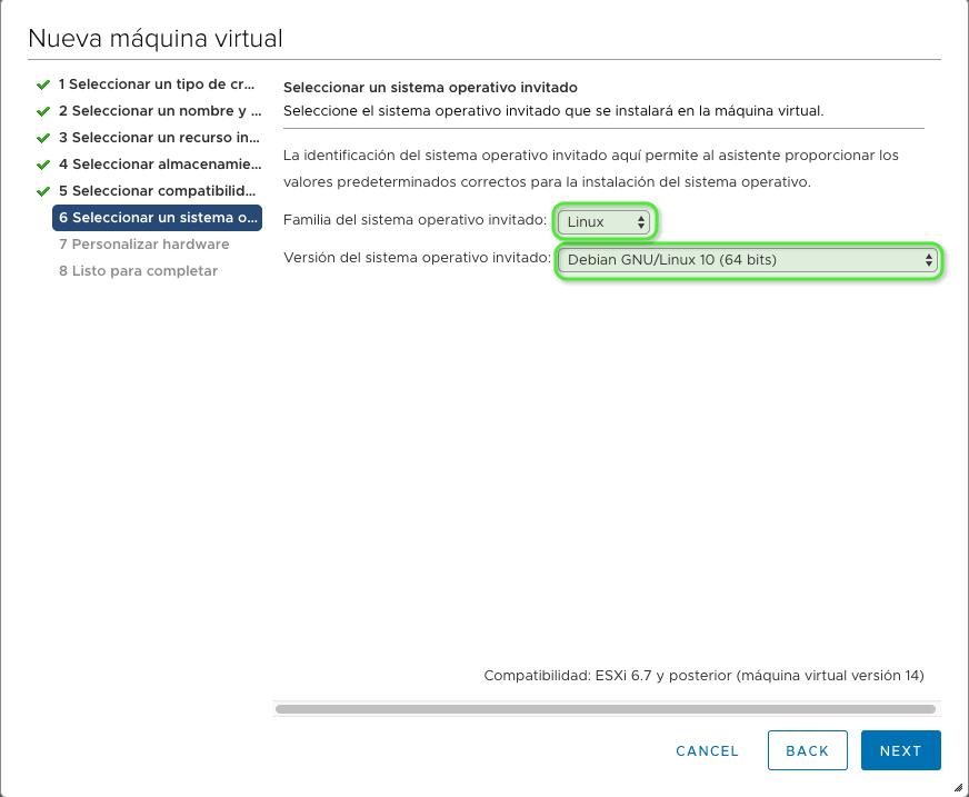 Instalacion-Proxmox-en-modo-nested-Vmware-1