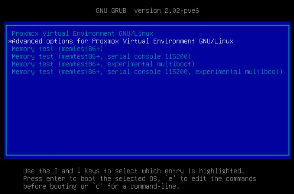 Instalacion-Proxmox-en-modo-nested-Vmware-13