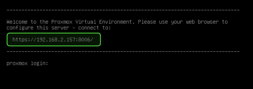Instalacion-Proxmox-en-modo-nested-Vmware-14