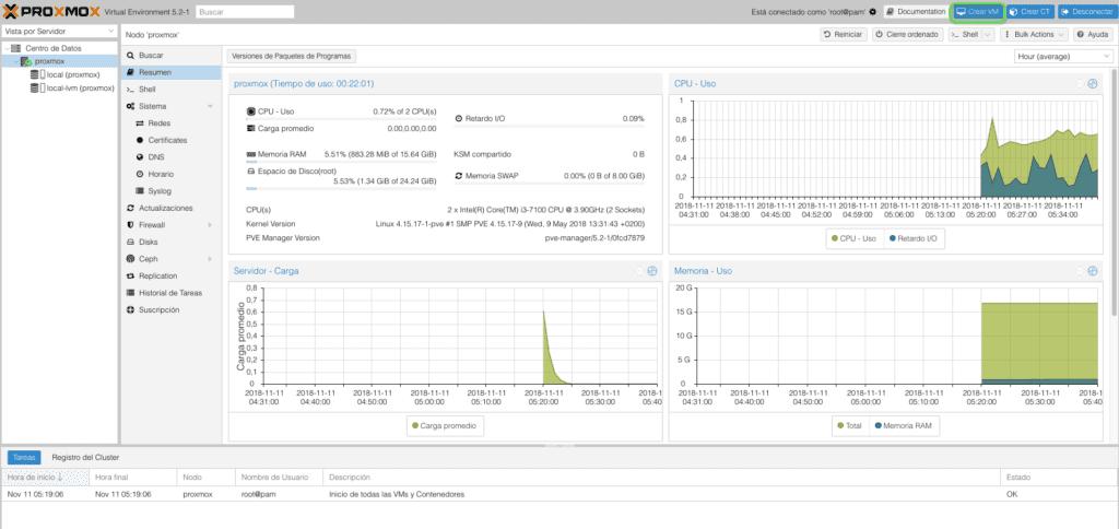 Instalacion-Proxmox-en-modo-nested-Vmware-18