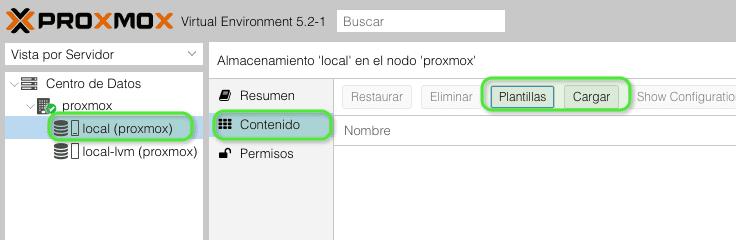 Instalacion-Proxmox-en-modo-nested-Vmware-19