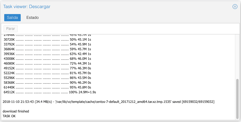 Instalacion-Proxmox-en-modo-nested-Vmware-21